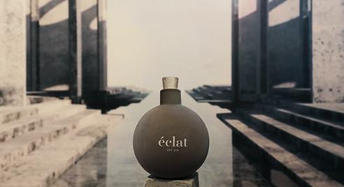 gin_flasche_maria_h%C3%A4rteres_licht_ed