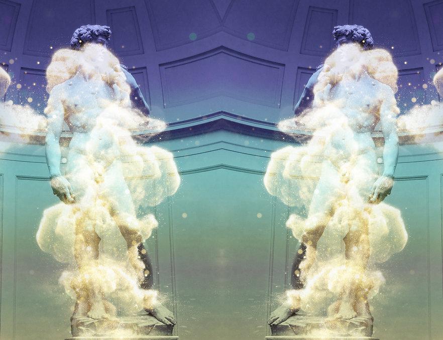 blurred_David_web.jpg