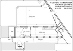 Grundriss Q Galerie-26.10.16