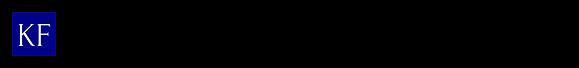 Copy of Copy of KF-Con_Logo_Transparent_