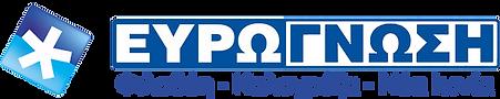 eurognosi-logo