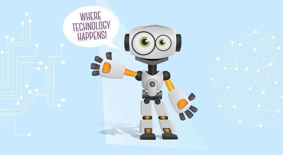 robotics-header