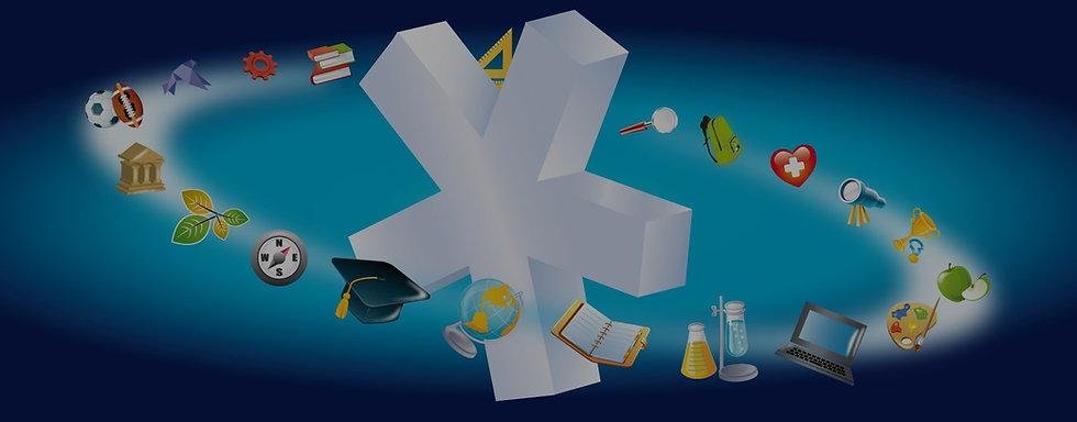 photo-global-education_edited.jpg