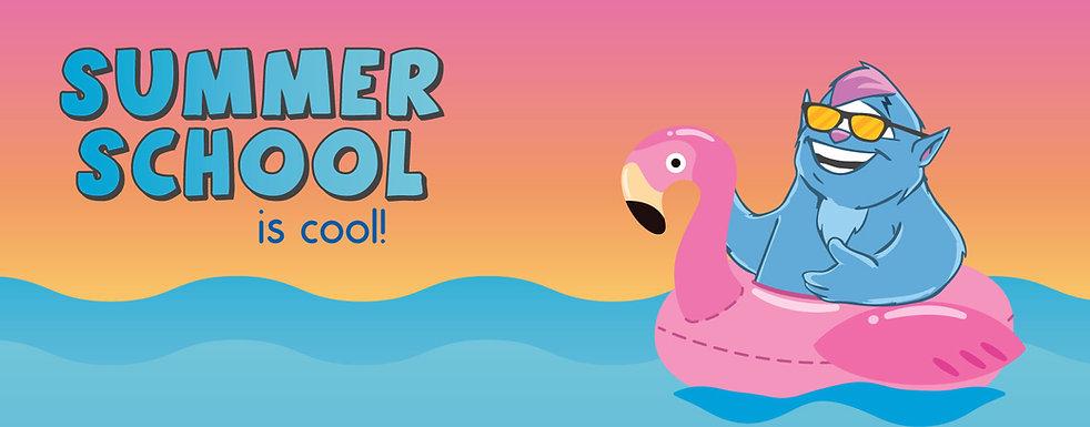 header-summer-school.jpg