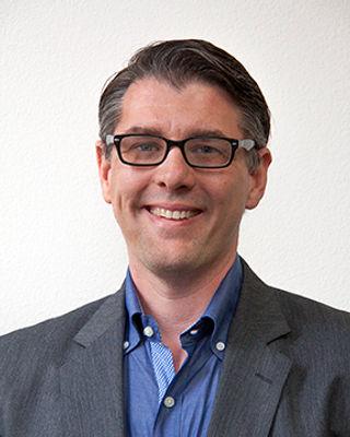 J. Scott Baker.jpg