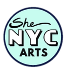 SheNYC Button.png