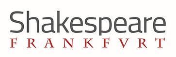 Shakes Frank logo.png