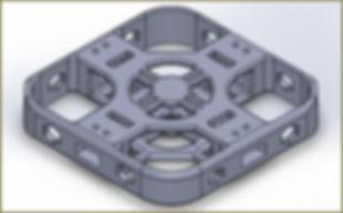 Micro Unmanned Aerial Vehicle (UAV).jpg