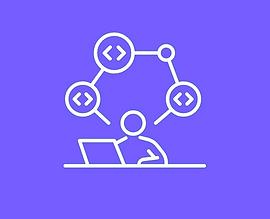 box_engineering_2x.png