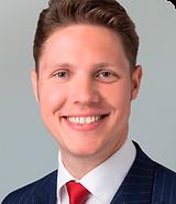 CEO Bulsatcom Stanislav Georgiev-1@2x.pn