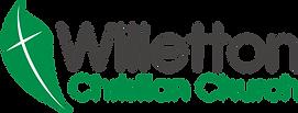 02.6-Willetton-CRC-Logo-Green-Leaf---Gre