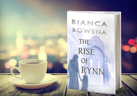 The Rise of Rynn