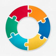 circle jigsaw.jpg