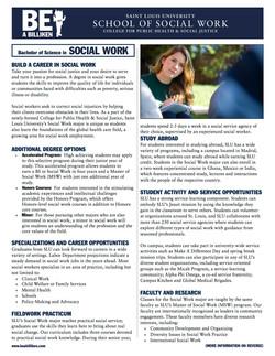 SLU's BS in Social Work.jpg