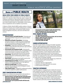 SLU's Master of Public Health.jpg