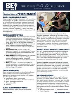 SLU's BS in Public Health.jpg