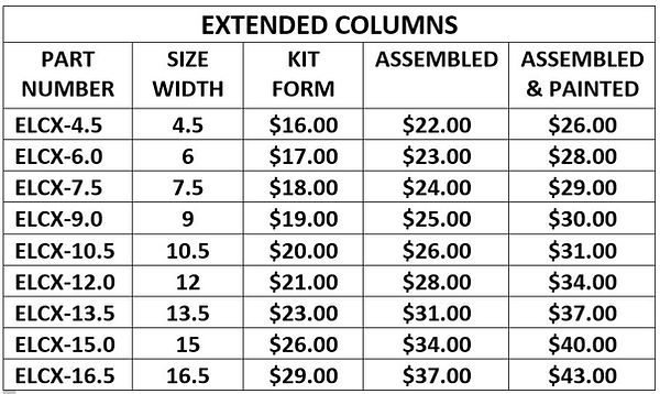 WEBSITE 7-17-21 EXTENDED COLUMNS.JPG
