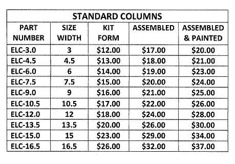 website std columns price.jpg