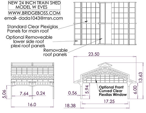 new 24 inch shed w eves outline.jpg