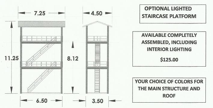 update staircase platform $125.00.jpg