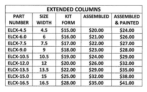 website extendid columns price.jpg