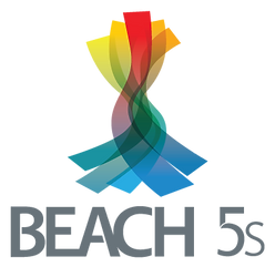 Beach5slogo_web.png