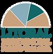 1. Litoral_logo_RGB.png
