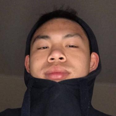 Jimmy Vu