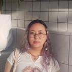 Tuong Do