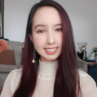 Marilyn Nguyen