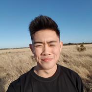Caleb Huynh