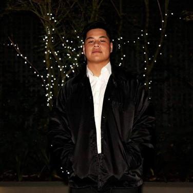 Patrick Phung