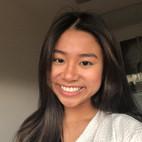 Summer Nguyen