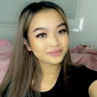Alanna Le
