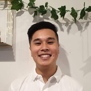 Adam Luong
