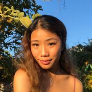 Ivy Yin
