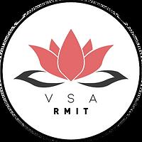 rmit_logo (thick border).png