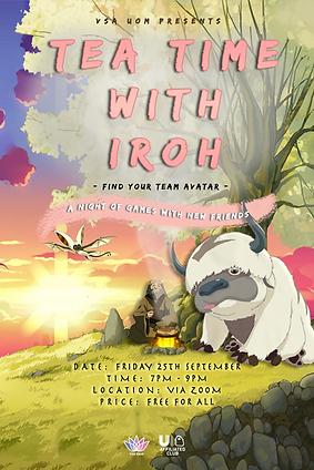 FACEBOOK_TEA TIME WITH IROH.png