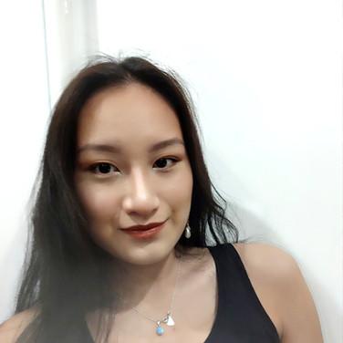 Yvonne Pham