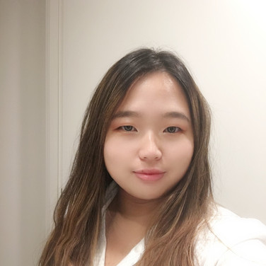 Nina Tran