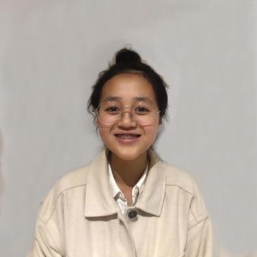 Kathy Cao