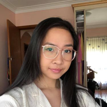 Julia Vu