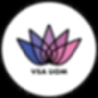 uom_logo.png