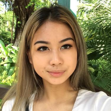 Mimi Do