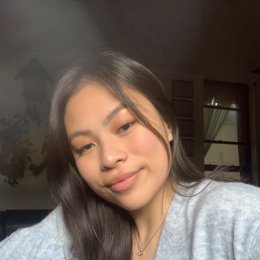 Cindy Huynh