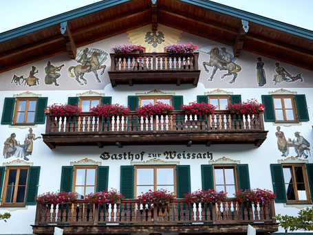 Bachmair-Weissach-Hotel-Sommertag.jpg