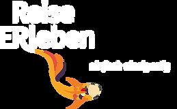 ReiseErleben_Logo02.png