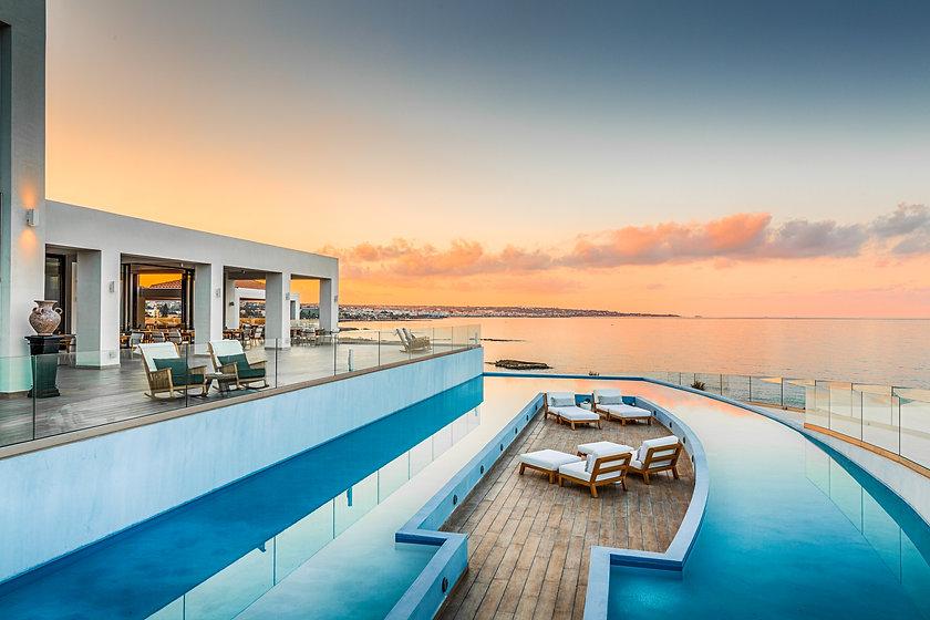 Abaton-Island-Resort-Spa-Lounge.jpg