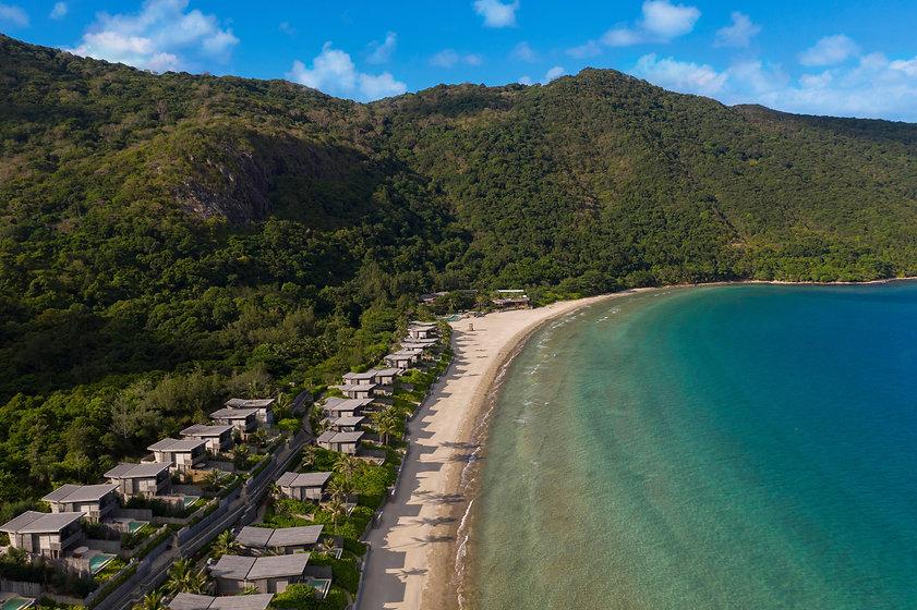 Unsere-Favoriten_SSCND_Resort_Overview.j