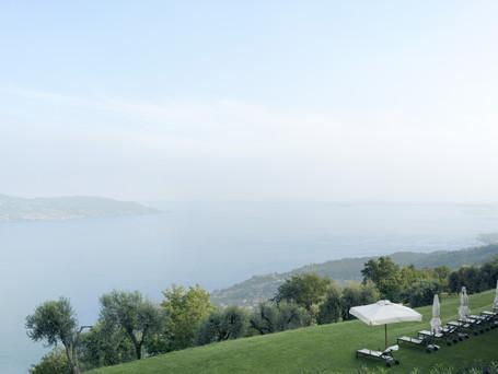 Lefay Resort & SPA Gardasee